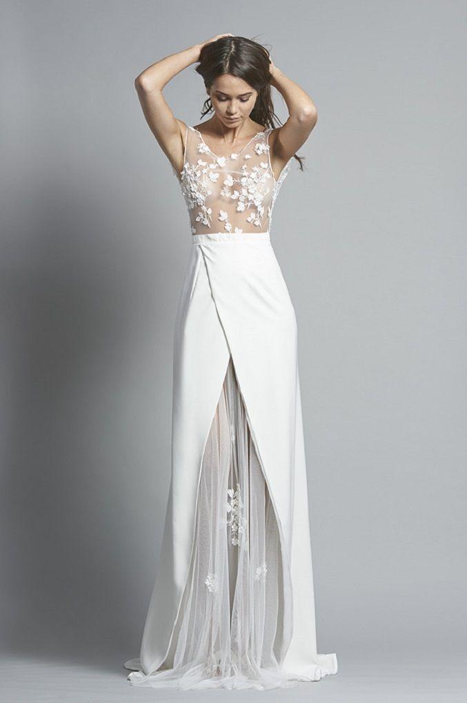 Romantic Wedding Dress Inspiration Wedding Gowns Lace Wedding Dresses Lace Wedding Dress Inspiration