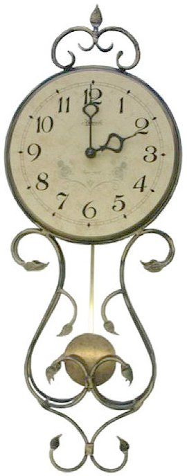 17 best images about pendulum wall clocks on pinterest bobs plays and keys