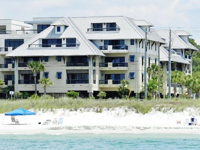 Condo Vacation Rental In Mexico Beach Florida United States Of America From Vrbo Com Vacatio Mexico Beach Beachfront Vacation Rentals Vacation Home Rentals
