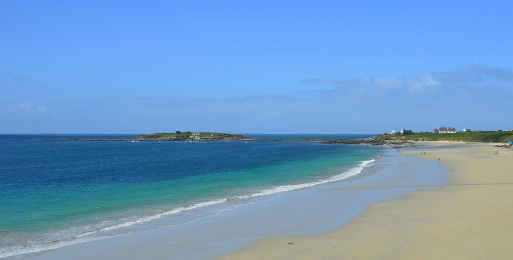 Raguenes mes vacances n vez pinterest mes vacances et vacances - Office de tourisme tahiti ...
