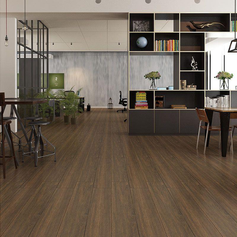 Wholesale hot sale new design AAA grade wooden floor tile