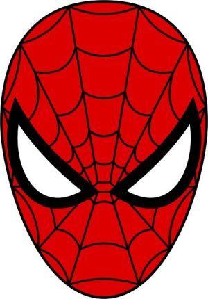 halloween paper toys printable google zoeken dekoracje do rh pinterest com spider man spider logo printable