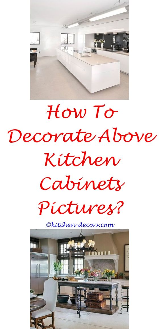 chickenkitchendecor how to decorate small kitchen living room combo