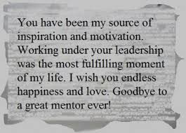 Image Result For Thank You To Teacher From Coworker Mentor Quotes Farewell Message Thank You Quotes For Coworkers