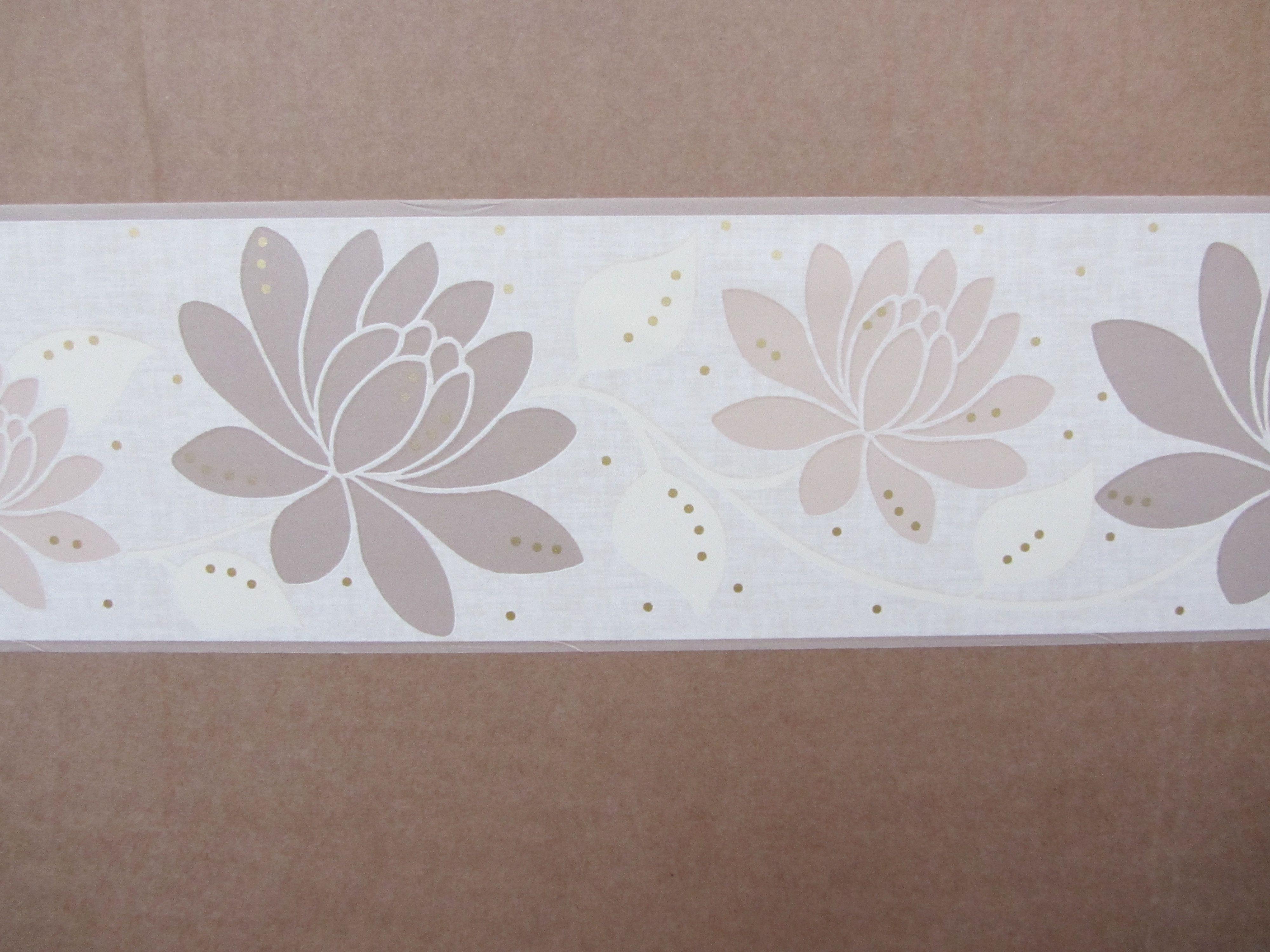 Modern Wallpaper Borders 2015 Grasscloth Wallpaper Modern Wallpaper Grasscloth Wallpaper Embossed Wallpaper