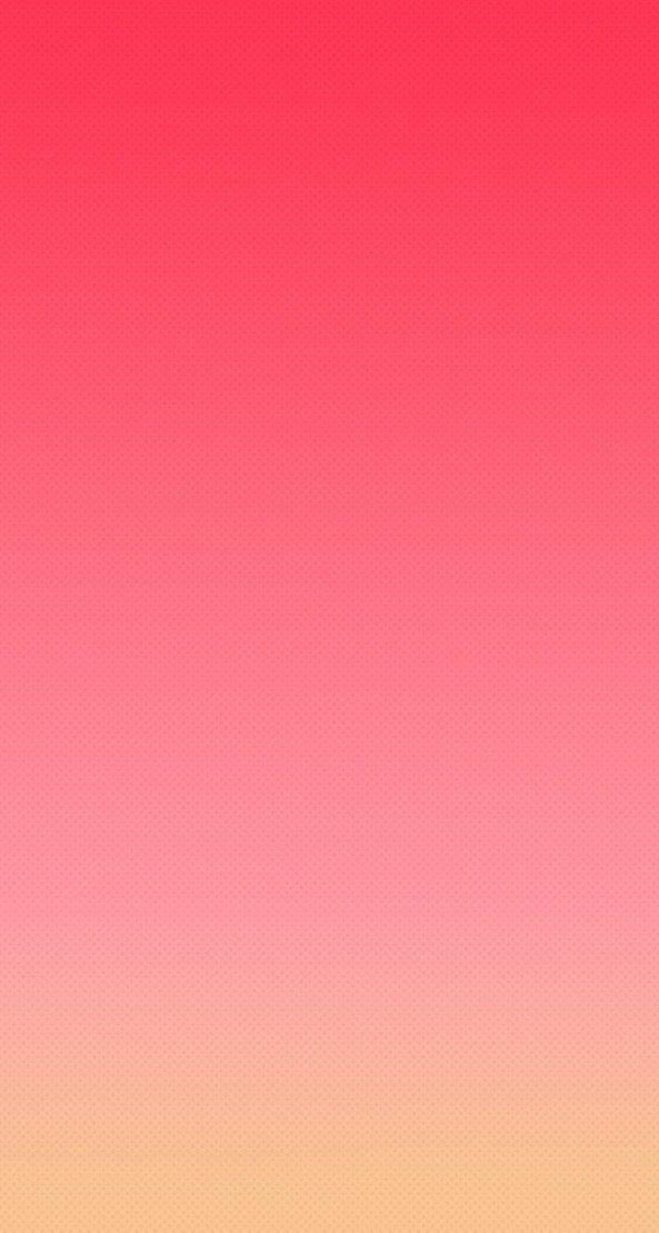 Pin Di Mely Sweet Su Sfumature Nel 2019 Sfondi Multicolore