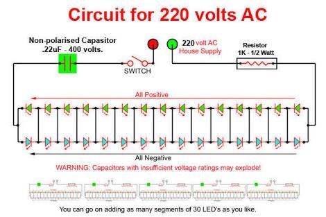 1w 25 led lights driver circuit ile ilgili görsel sonucu  sc 1 st  Pinterest & 1w 25 led lights driver circuit ile ilgili görsel sonucu   LED ... azcodes.com