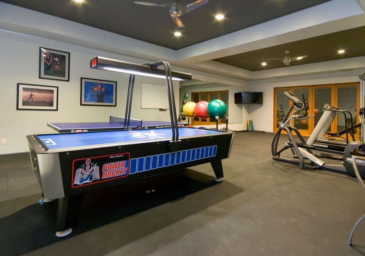47 Extraordinary Basement Home Gym Design Ideas Home Remodeling Contractors Gym Design Home Gym Design