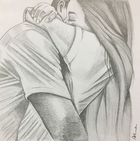 This is how and what I want what I need and what I've craved for for so lon #drawings #art