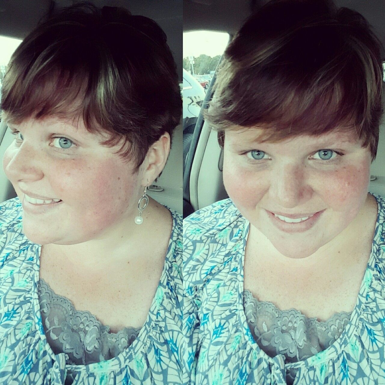 Marvelous 20 Amazing Haircuts Every Curvy Girl Will Want Girls Search And Hairstyle Inspiration Daily Dogsangcom