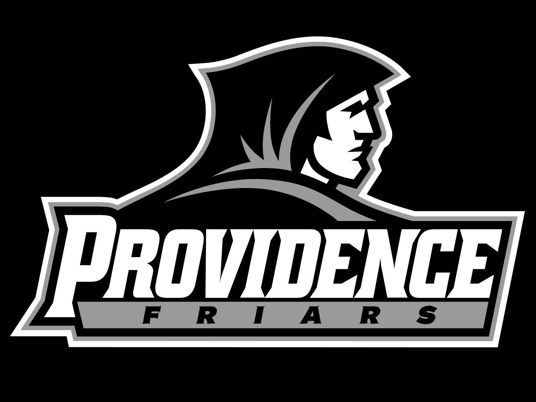 Image result for pc friars logo