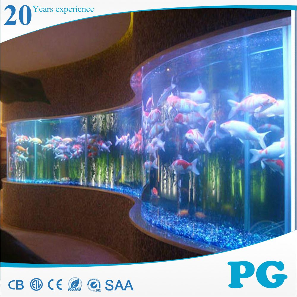 Fish aquarium for sale in karachi - Aquarium
