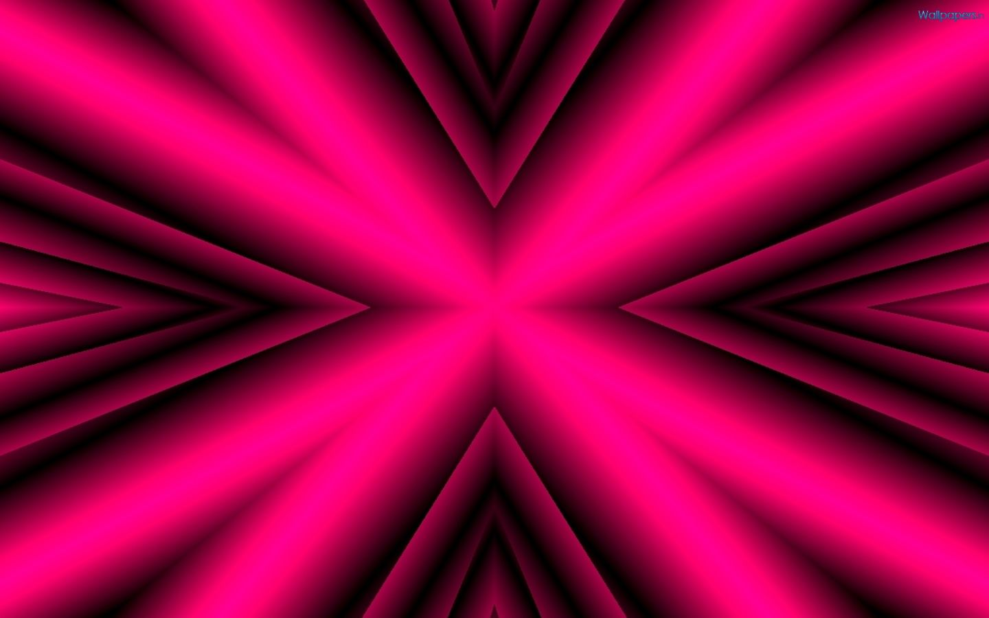 neon pink | Awesome Wallpapers | Pinterest