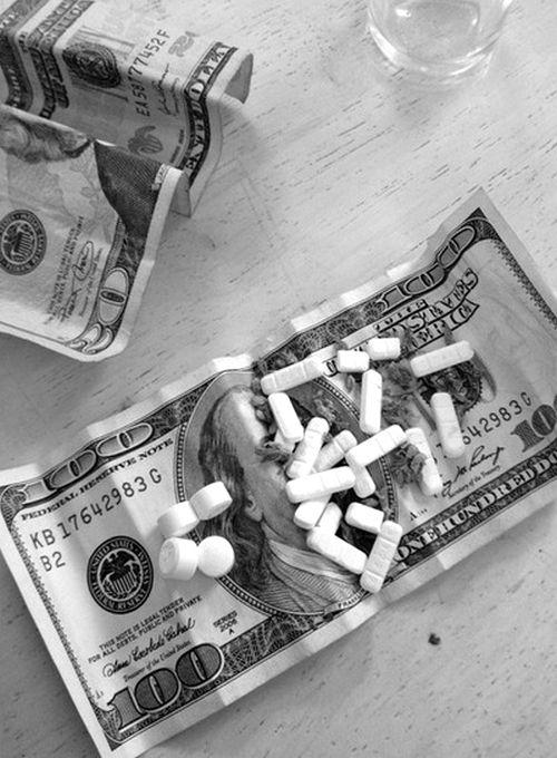 black and white photography drugs black amp white b