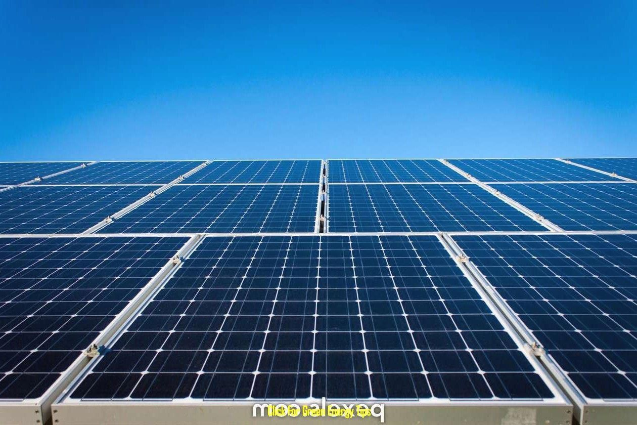 Must Have Suggestions Along With Tips About Green Energy Solar Energy Advantages And Disadvantages Solar Energy Panels Solar Panels Solar Energy