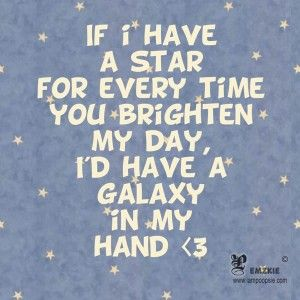 3 You Make Me Laugh Therefore You Always Brighten My Day 3 Cool Words Words Quotes Inspirational Quotes