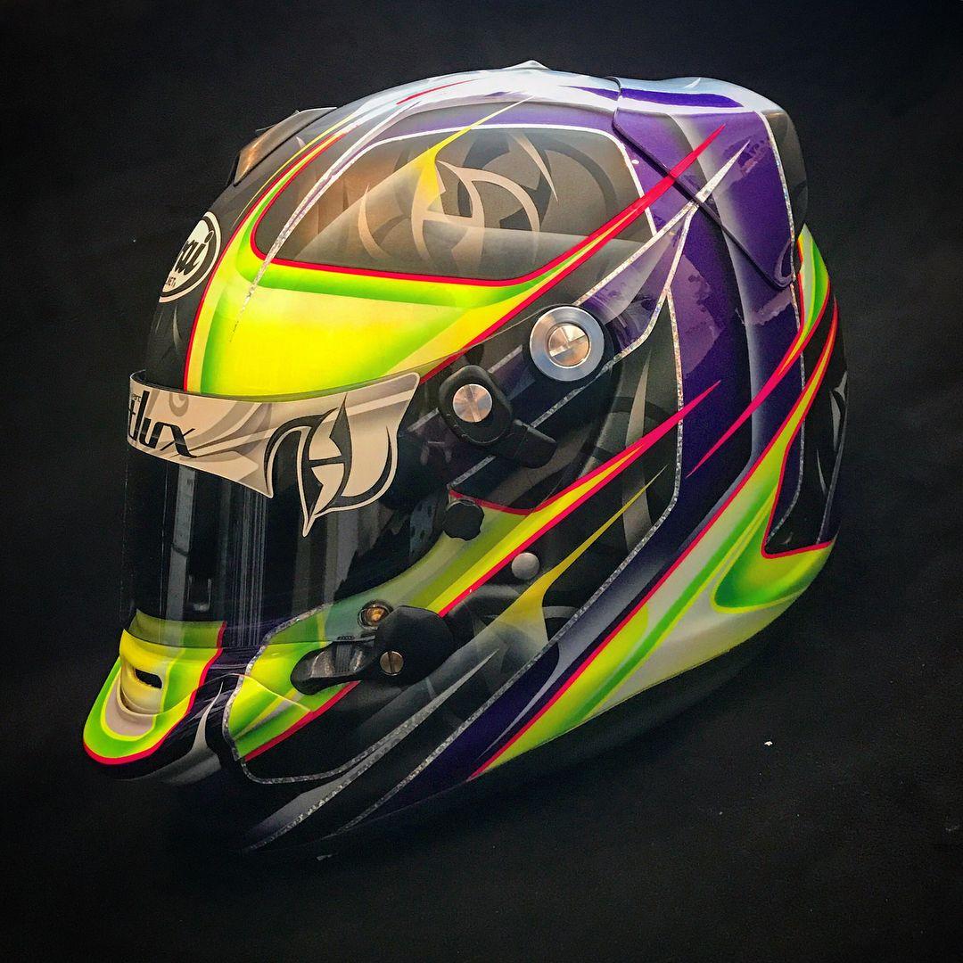 Mi Piace 71 Commenti 2 Fastlux Takatsu Fastlux Takatsu Su Instagram ペイント済み販売用のヘルメットです 興味ある方はdm下さい For Paint ヘルメット ペイント ヘルメット カスタムヘルメット