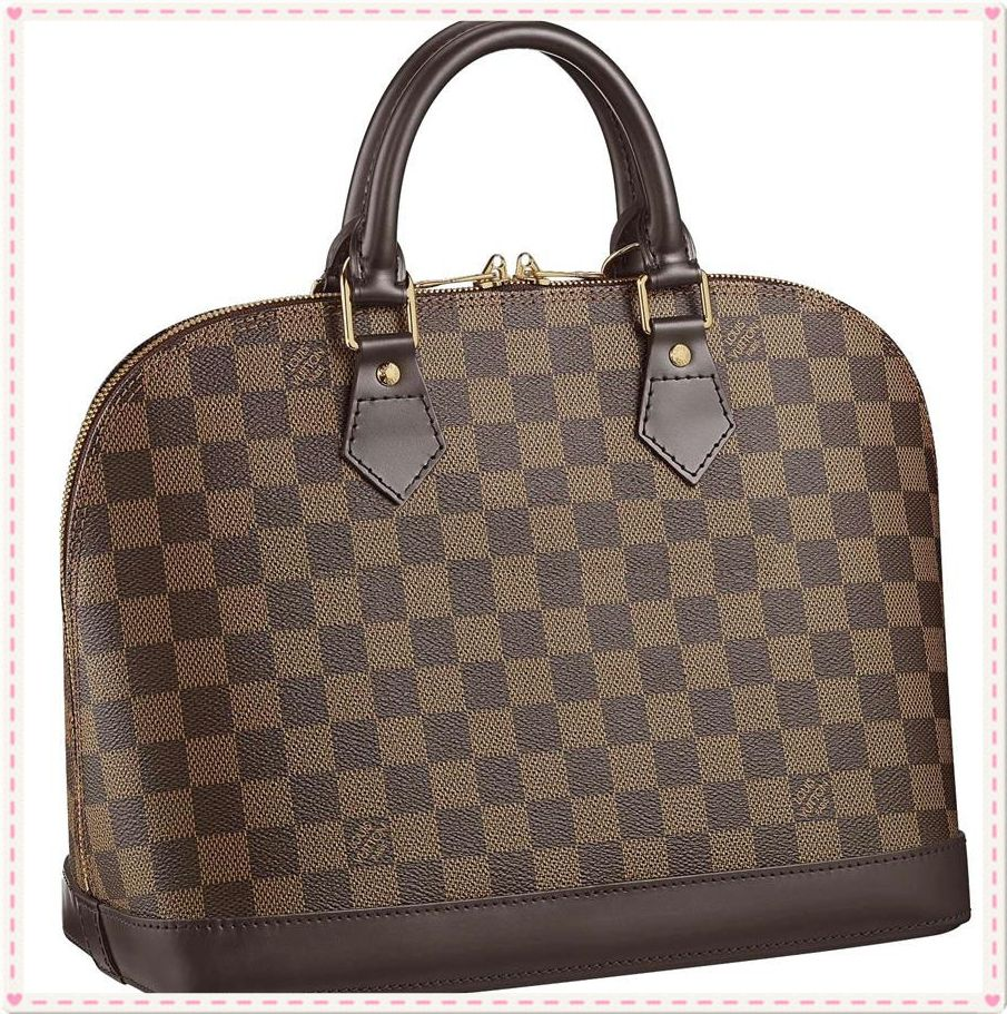 Lv Handbags Outlet - Awesome handbags discount  f529ad1aeae7f