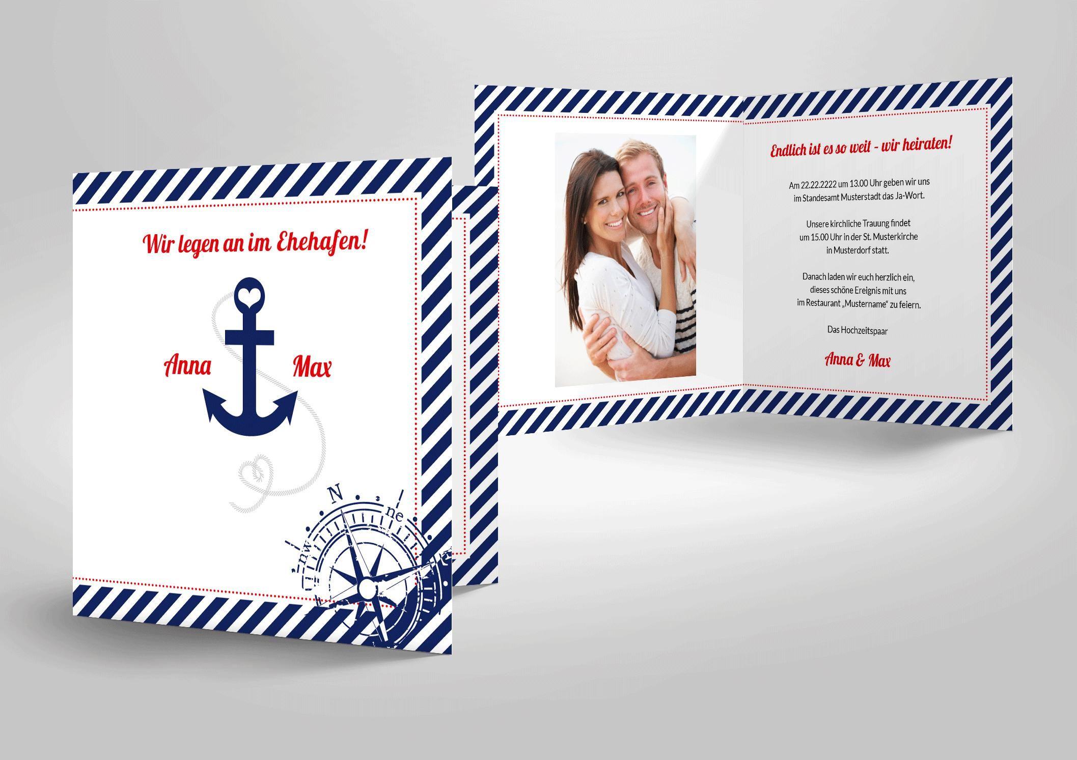 einladungskarten-fur-konfirmation-kostenlos