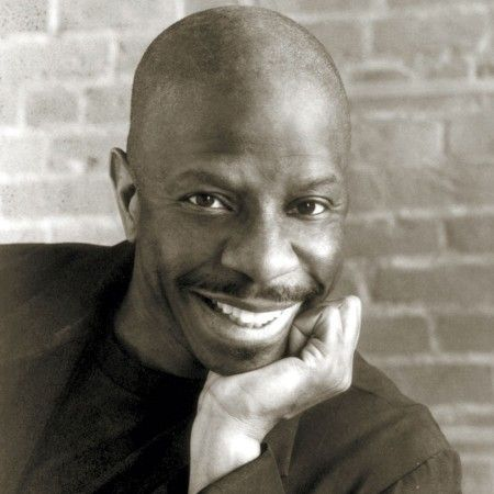 """He starred on a show that ended production in 1979 but even today, all you have to hear is the word """"Dy-no-mite!"""" and you'll immediately think of one person -- """"Good Times"""" star Jimmie """"J.J."""" Walker.    He's much more than a memorable character from an old TV show. Jimmie was raised in the Bronx, visited relatives in the segregated South, sold peanuts at Yankee Stadium and eventually hired some of today's best-known comics as his writers."""