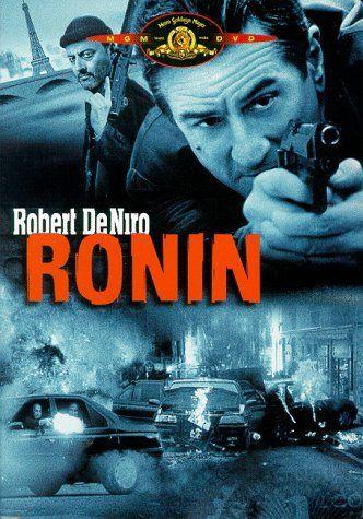Ronin Rotten Tomatoes Ronin Movie Jean Reno Ronin 1998