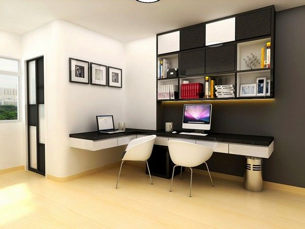 Image Result For Study Table Design