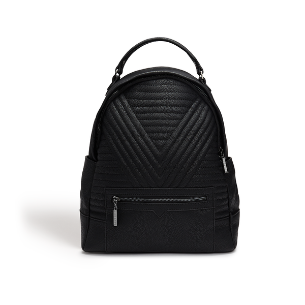f924ef66c This versatile 'Camberwell' backpack from LaBante London is perfect for  everyday needs and women on the go. It comes with a quilted front and  beautiful ...