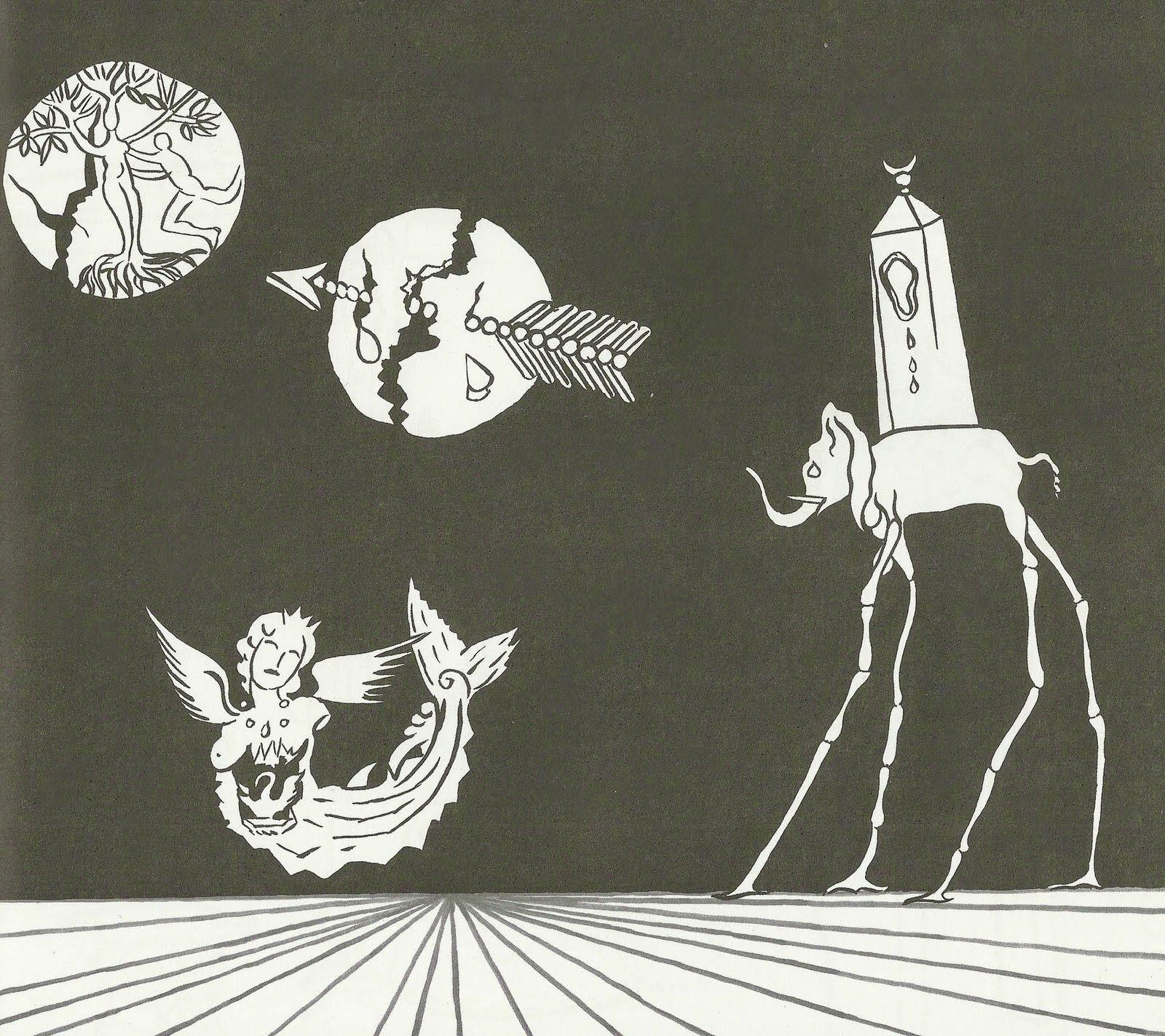 Bonito Libro De Dukes Of Hazzard Para Colorear Composición - Ideas ...