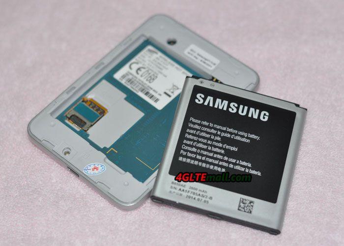 Samsung Sm B313e: Samsung SM-V101F 4G LTE Mobile WiFi Hotspot