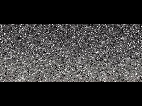 Asphalt Texture - YouTube