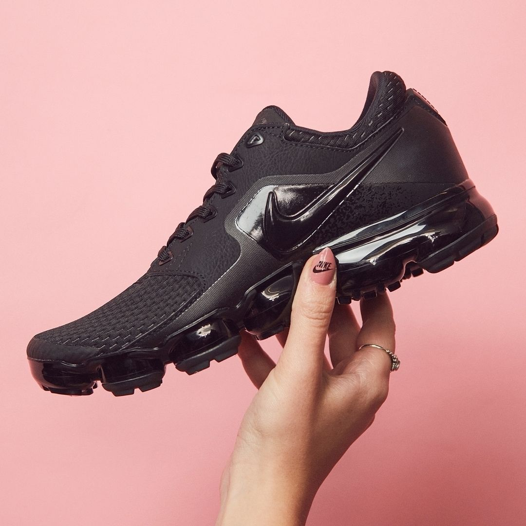 Sneakers women Nike Air Vapormax