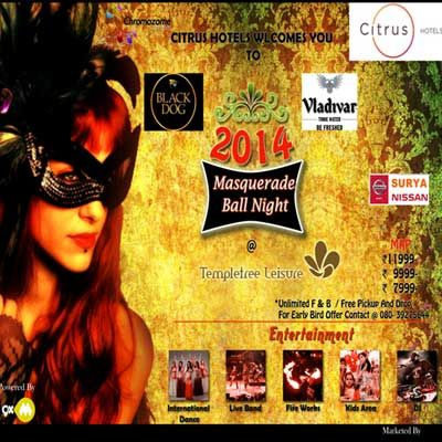 Oyeparty Com Presents New Year 2014 Parties In Bangalore New Year 2014 Events In Bangalore And New Year E New Year 2014 New Year Packages New Year Celebration