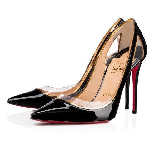 18f932239407 Women s Designer High   Sky High Pumps - Christian Louboutin Online Boutique