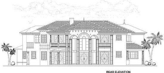 mediterranean house plans alp 01c7 chatham design group house plans - Designs Chatham Home Medeteriann