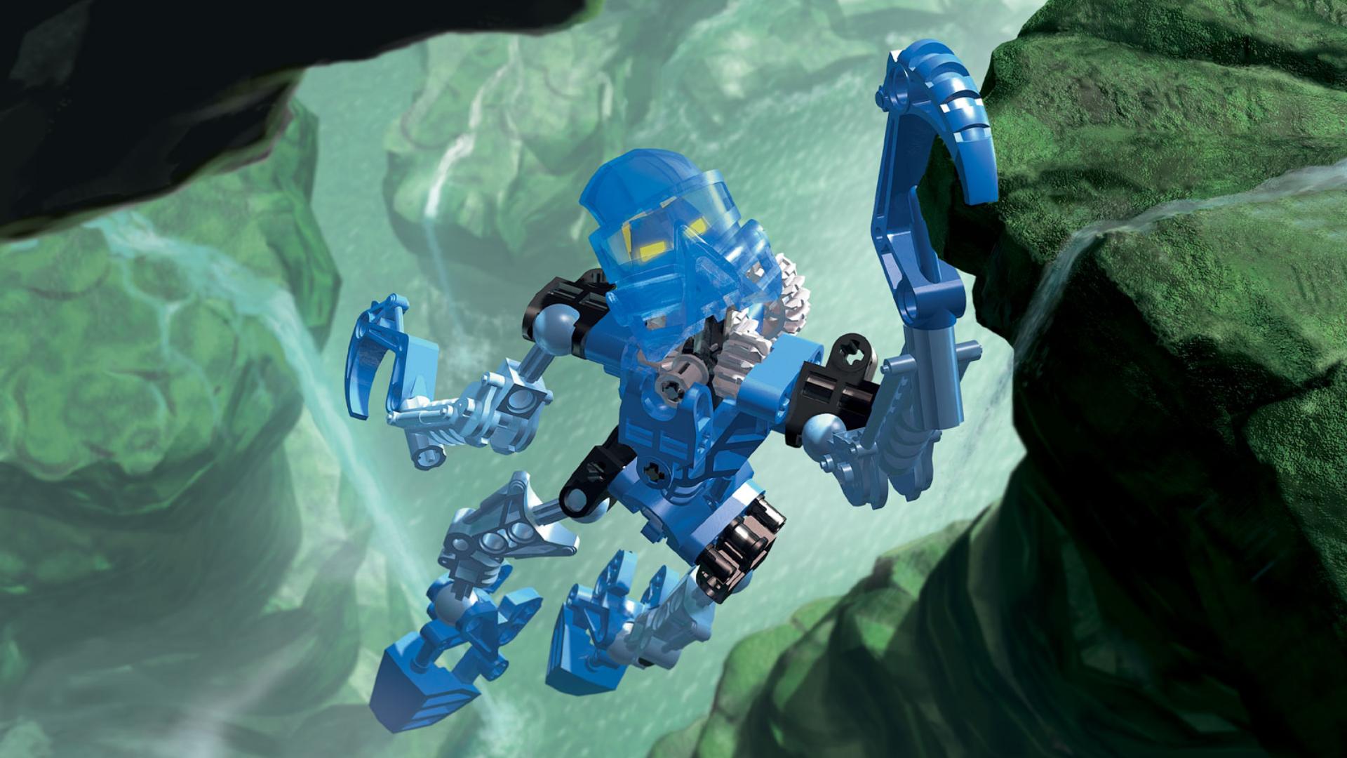 Products Lego Bionicle Lego Toa Mata Hd Wallpaper Background Image Lego Wallpaper Bionicle Background Images