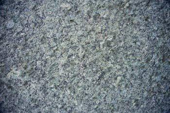 South Carolina State Stone Blue Granite Blue Granite Granite South Carolina