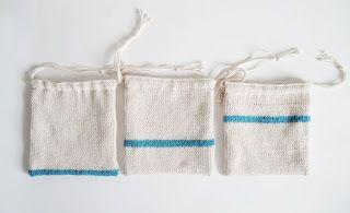 eccomin e yuki: knit