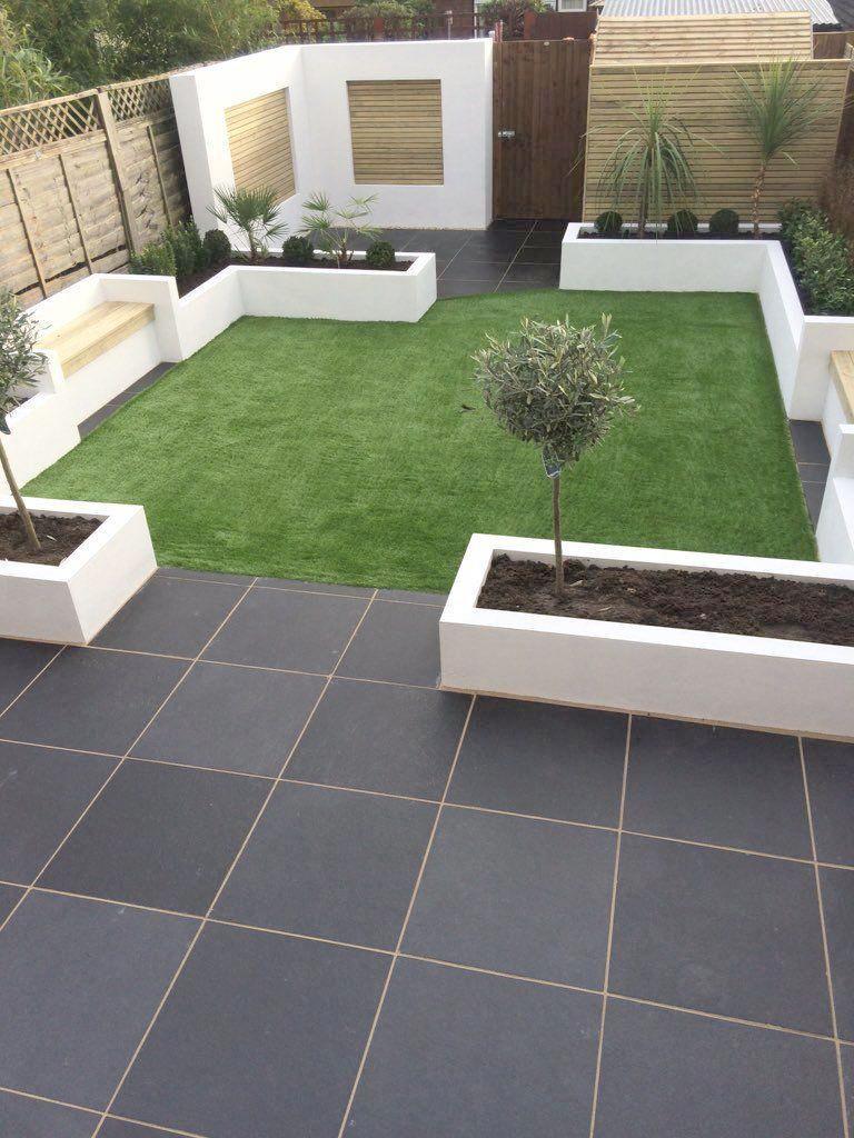 Landscape Gardening Companies Near Me only Landscape ... on Backyard Landscape Designers Near Me id=13903