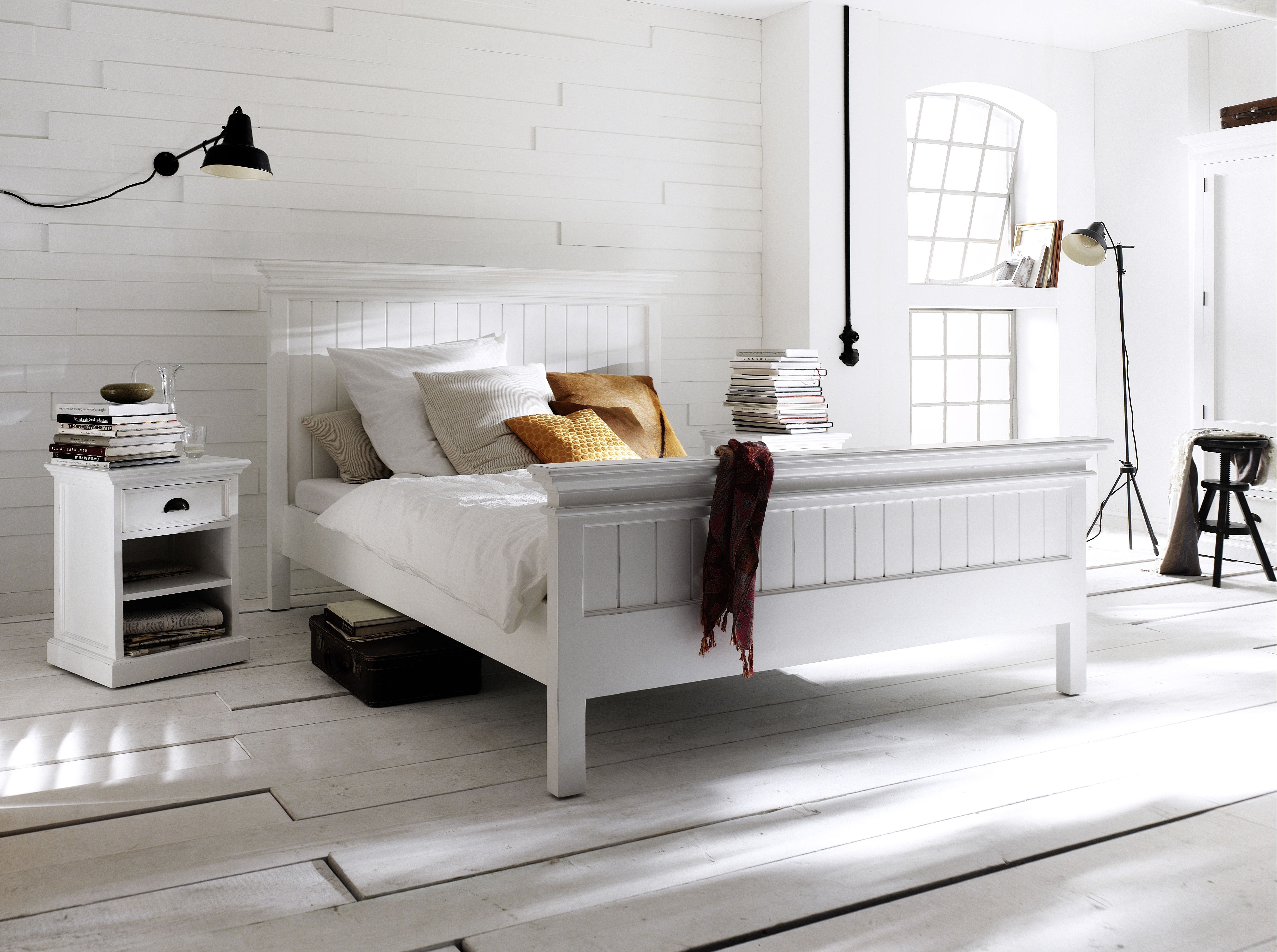 NovaSolo Furniture White furniture, Murphy bed, Murphy