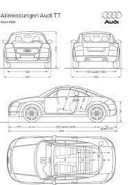 Resultado de imagem para cruze stock car blueprint projetor de resultado de imagem para cruze stock car blueprint malvernweather Image collections