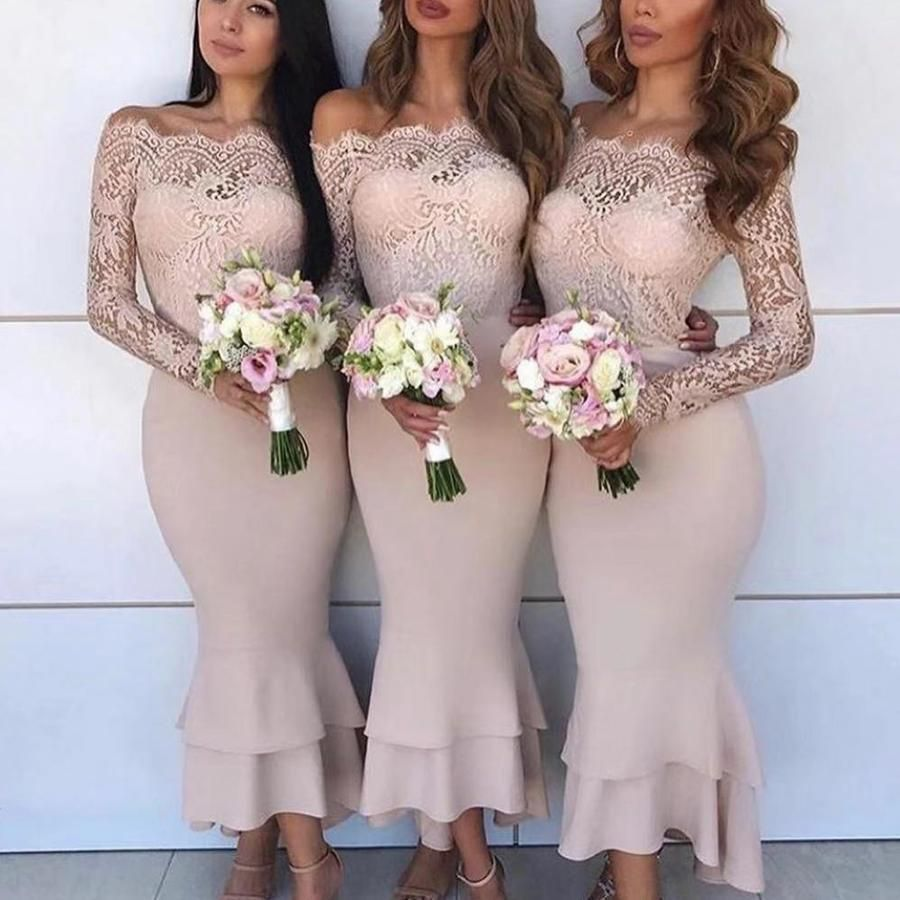 pin auf bridesmaid-dress