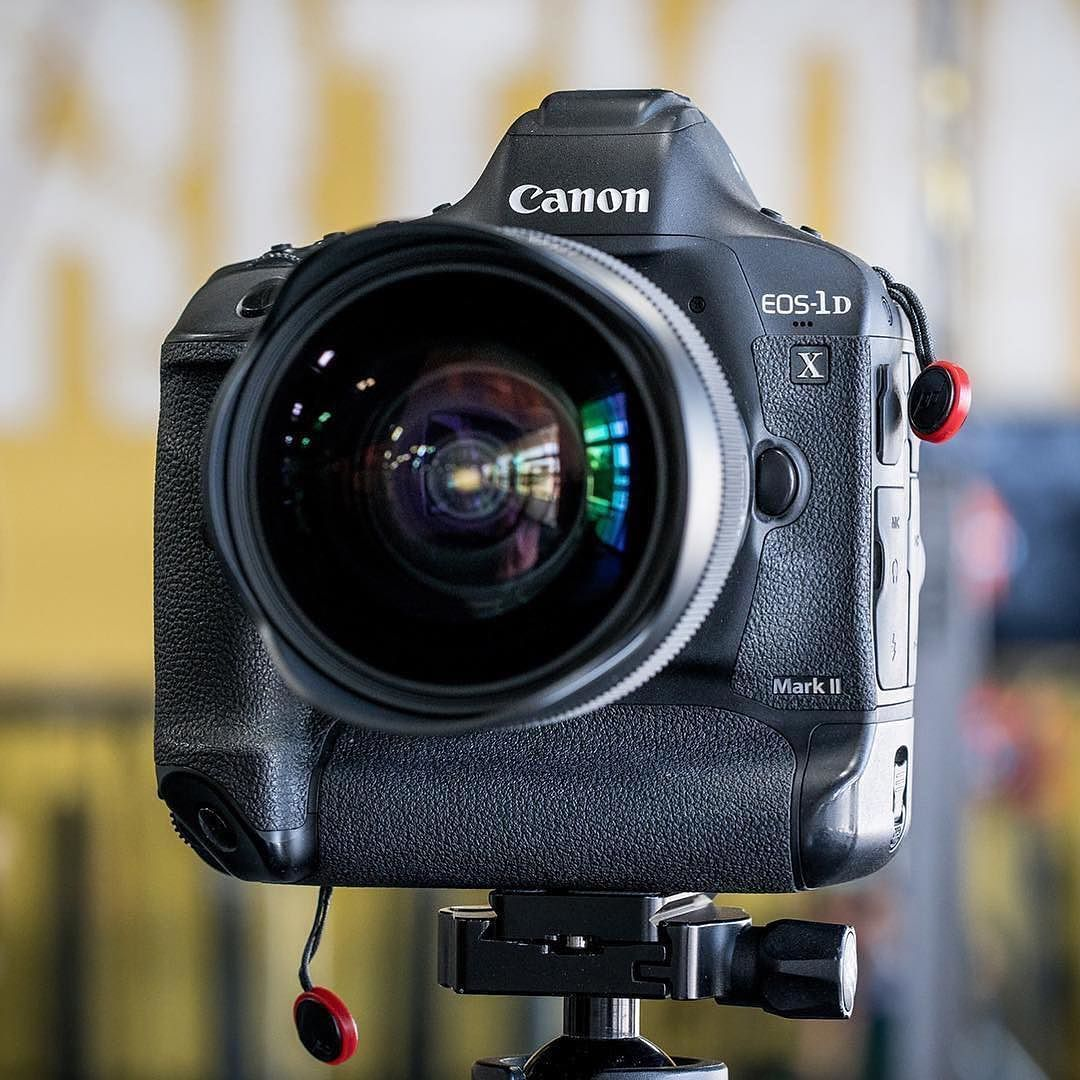 Awesome Combo Canon 1dx Mark Ii Sigma 14mm Photo By The Brotographer Camera Lenses Canon Camera Vintage Cameras