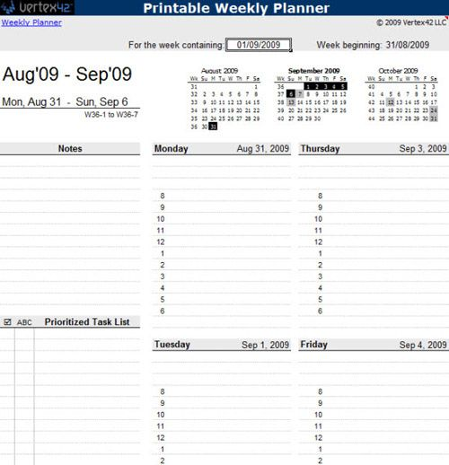 Useful Microsoft Word  Microsoft Excel Templates Microsoft excel