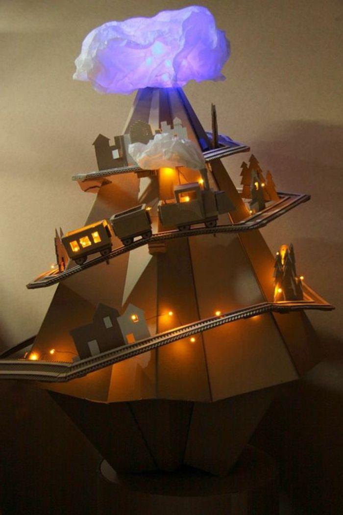 29cd0888408d0f6761d4e5a4c8ae1645 5 Frais Lampe Papier Design Kse4