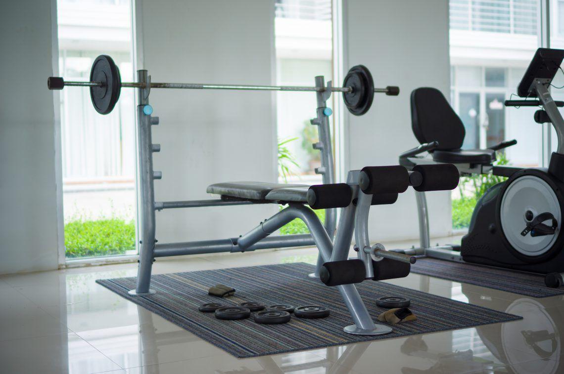 Home Gym Reviews Home Gym Reviews High Intensity Interval Training Workouts Interval Training Workouts