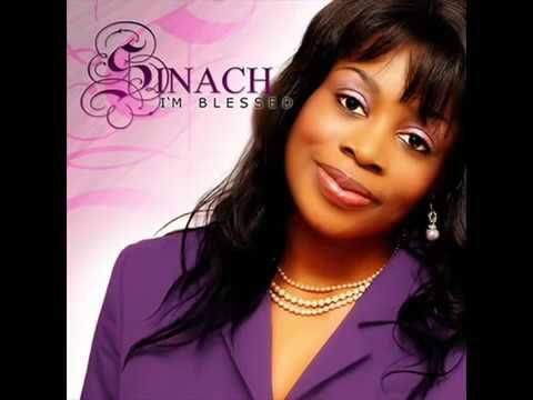 SINACH BEST OF THE BEST WORSHIP SONGS - YouTube | Ladies in