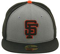 San Francisco Giants Hats Caps Sf Giants Hats Baseball Caps At Hatclub Com San Francisco Giants Baseball Baseball Giants Baseball