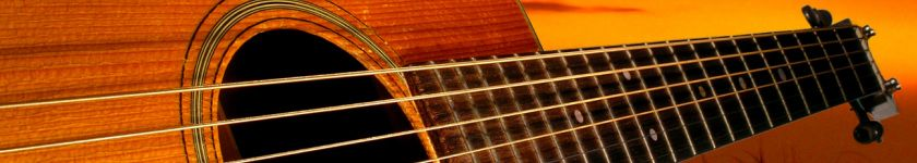 Free Acoustic Guitar Chords Tabs Lessons Home Acoustic Coffee