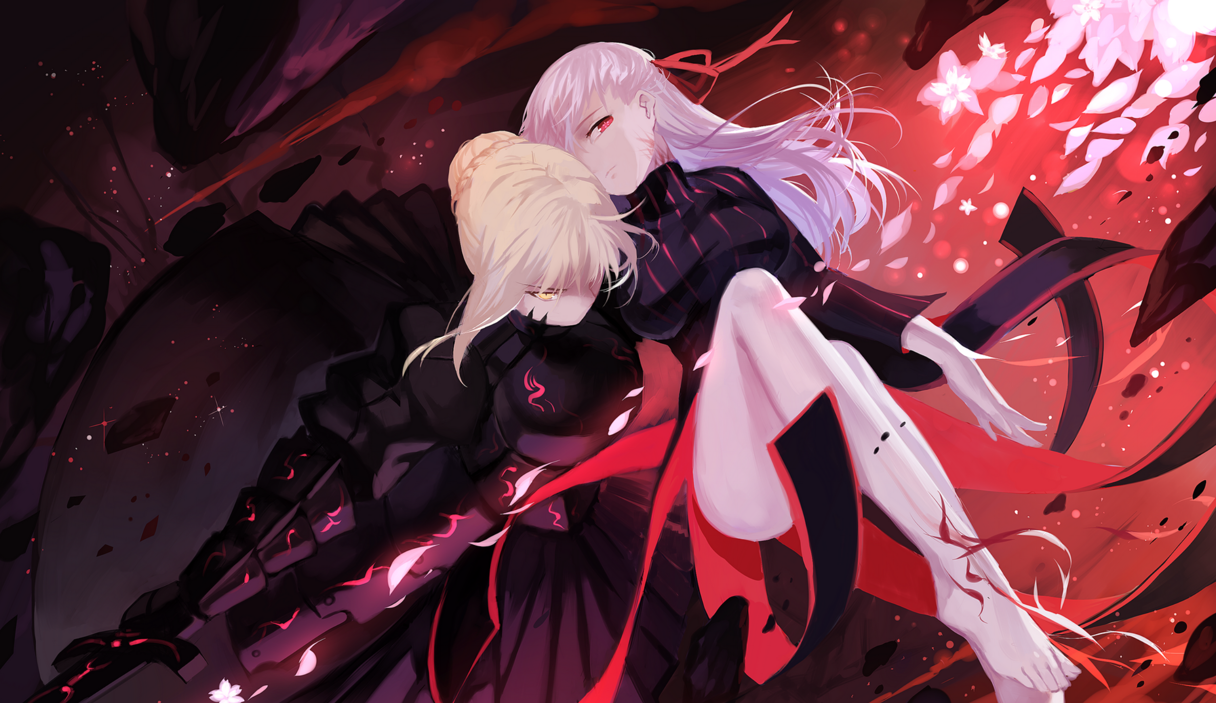 Fate Series Fate Stay Night Anime Fate Stay Night Sakura Anime