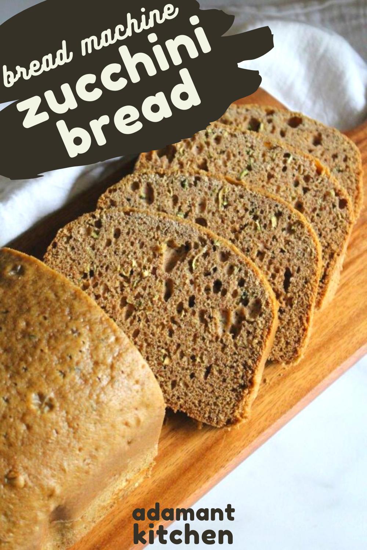 Vegan Zucchini Bread Recipe Vegan Richa Recipe Vegan Zucchini Bread Vegan Zucchini Recipes Vegan Zucchini